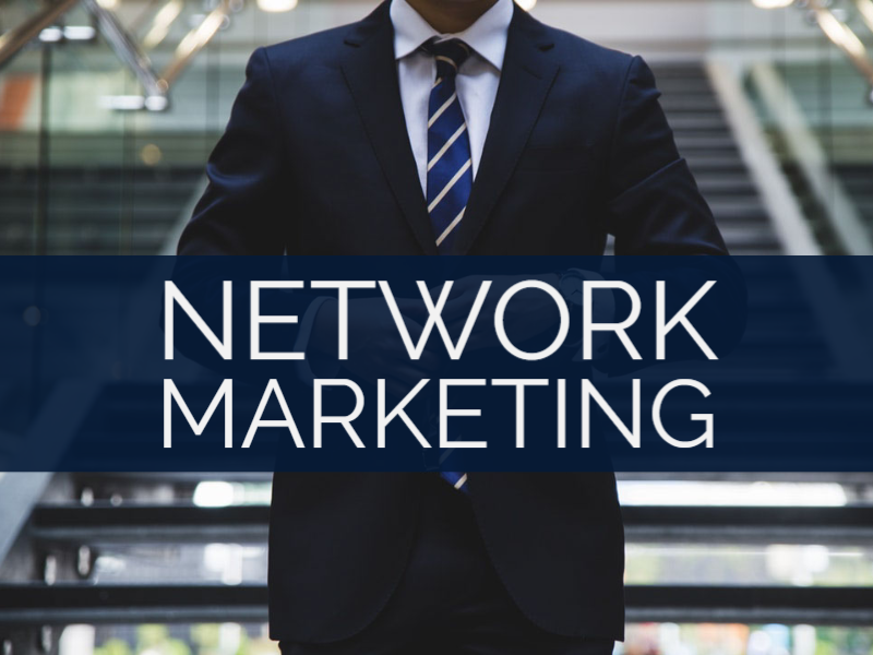 RANK IN THE CITY - CHARLOTTE NC | INTERNET MARKETING SERVICE | GROW YOUR BUSINESS | Network Marketing-Industry