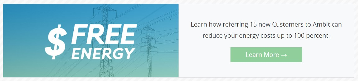 Low Cost Energy Ohio on Echelon Local   Ambit Energy Independent Consultant   Low Cost Electricity, Energy & Natural Gas Savings in Cincinnati & Surrounding Cities