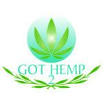 Got Hemp 2 – Online CBD Store
