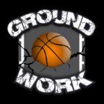 GroundWork TV