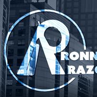 Ronny's Razor on Rank In The City | Exquisite Cuts | Doron McCarthur - Master Barber | (770) 369- 3843 | Atlanta, Gwinnett, Lawrenceville | All hair types.