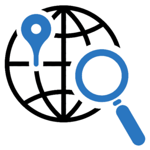 Rank In The City » Be On First Page In Search With Your Business | Search Visibility | Search Ranking | SEO Local Map