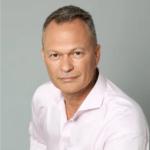 Dr. Bob Rakowski