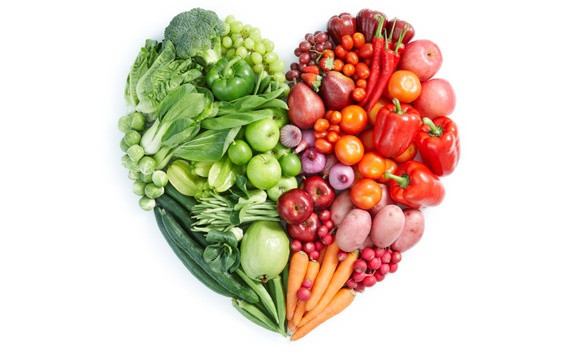 Simple Health Choice on Rank In The City | Juice Plus+ Distributor | (800) 281-4810 | Fruit and Vegetable Nutrition For A Healthy Lifestyle.